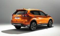 Nissan, Auto News, Future Car, Audi A3, Trail, Vehicles, Products, Used Cars, Futuristic Cars