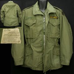 Fashion from Classic Vintage and Military to the Latest Designer Styles - VintageTrends.com