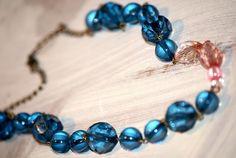 blueberrymilk