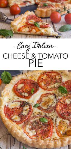 This Italian Cheese