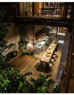 architect Check out for amazing design ideas. — Chau Doc House, 📐 Nishizawa Architects, 📍 An Giang 📸 Hiroyuki Oki Loft Design, House Design, Design Design, Interior Design Living Room, Interior Decorating, Decorating Ideas, Room Interior, Tiny House, Appartement Design