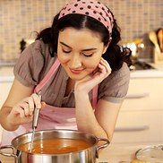 """Рецепты самых вкусных блюд. Жмите """"Пригласить друзей"""" и поделитесь рецептами со своими подругами!"""