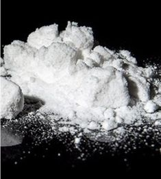 Image result for Buy cocaine online