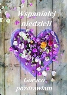 Happy Saturday, Good Morning, Reiki, Floral Wreath, Flowers, Painting, Petra, Smiley, Humor
