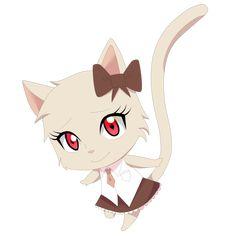 Fanfic Fairy Tail, Anime Fairy Tail, Fairy Tail Lucy, Fairy Tail Guild, Idol Anime, Anime Oc, Anime Chibi, Exceed Fairy Tail, Filles Fairy Tail