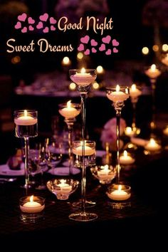Romantic Candles, Beautiful Candles, Romantic Bath, Beautiful Lights, Beautiful Life, Chandelier Bougie, Diy Chandelier, Chandeliers, Chicago Wedding Venues