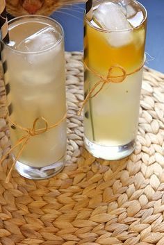 ... | Refreshments | Pinterest | Lemon Drops, The Rock and Rock Recipes