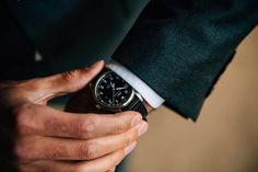 Ape's Ten Commandments of Menswear - 10 Tips for Stylish Men Iwc Pilot, Stylish Men, Gentleman, Menswear, Watches, Campaign, Content, Medium, Classy Men