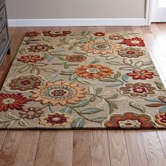 Adele Rug | The Company Store