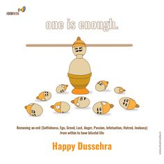 Celebrate the victory of the forces of good over Evil. Lets celebrate an auspicious day to begin new things in life. Eid Images, Happy Dusshera, Dussehra Images, Happy Dussehra Wishes, Gre Prep, International Days, Coffee Label, Uk Visa