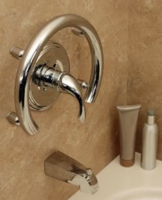 Aging In Place Design Ideas Google Search Towel Holder Bathroom Renovations Budget