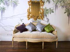 -Home-Decorating-Ideas-Wallpaper
