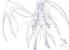 Google Image Result for http://fc06.deviantart.net/fs70/i/2010/331/a/2/demonic_angel_by_fuyukichi-d31svpt.jpg