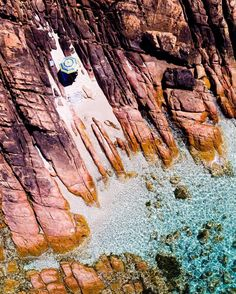 Meelup, Dunsborough, Western Australia Product Information Aerial Photography, Nature Photography, Waimea Bay, Above The Clouds, Lomography, Birds Eye View, What A Wonderful World, Western Australia, Aerial View