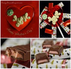 Image and Sound Expert: Valentines day 2016 colaj Valentines Day, Blog, Cards, Photos, Image, Valentine's Day Diy, Pictures, Blogging, Maps