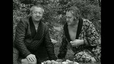 Byli jednou dva písaři 1972   5z10 Likér - YouTube