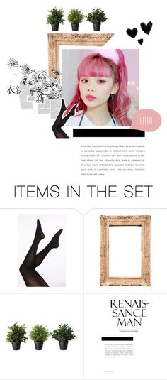 """""""⎰OPEN GROUND , THE SKY IS OPEN , MAKES AN OPEN SCENE"""" by sweaterpaw-s ❤ liked on Polyvore featuring art"""