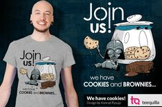 Blog Cookies Grafiki | Teequilla | Teequilla