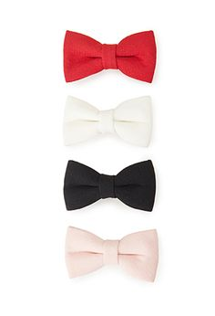 Hair Accessories | WOMEN | Forever 21
