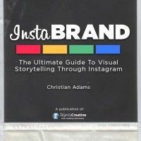 Five Instagram Marketing Trends From InstaBRAND