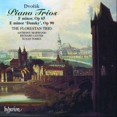 http://www.music-bazaar.com/classical-music/album/851990/The-Florestan-Trio-Dvorak/?spartn=NP233613S864W77EC1&mbspb=108 Collection - The Florestan Trio - Dvorak (1996) [Chamber, Classical] #Collection #Chamber, #Classical