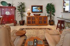 Makena Vacation Rental - VRBO 3241209ha - 3 BR South Maui Villa in HI, Ocean Bliss