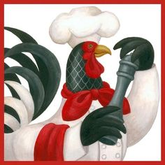 rooster-chef-peppermill