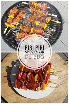 We have hear a ton of time that the secreat for a great barbecue is in the sauce. What is a barbecue chicken, a rack of barbecue ribs or a t-bone steak without a accompaining sauce? Barbecue Ribs, Barbecue Chicken, Barbecue Recipes, Grilling Recipes, Pork Recipes, Pork Brisket, Pork Ribs, Bbq Cookbook, Piri Piri