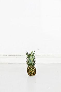 Pineapple sugarsnap.tumblr.com