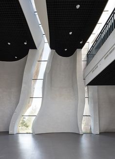 iGNANT-Architecture-Zhanghua-Architects-Tianjin-University-Gallery-23