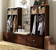 Home Decor + Home Lighting Blog » Blog Archive » Decorating Tips ...