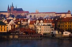 Hot deal for your vacations in PRAGUE!!    http://www.roundtripnow.com/deal-details/eeb179e91e41d2d2984ae49f8c2cae69