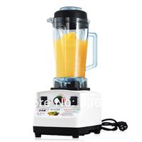 Commercial Blender,food processor,mixer,home application  ice crush mixer,Blender  TM767 1200W EU plug adapter blender,