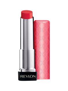 Revlon ColorBurst Lip Butter in Wild Watermelon