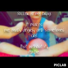 #So me!!