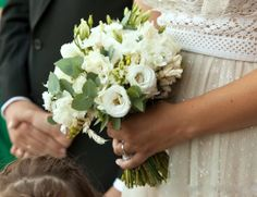 #γαμος νυφικη ανθοδεσμη αγριολουλουδα, gamos wedding bouquet