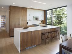 Kitchen.jpg 2 000×1 493 pikseli