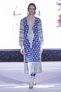 Umar Sayeed #Pakistani #designer 2014 #bridal fashion collection #asianbridal