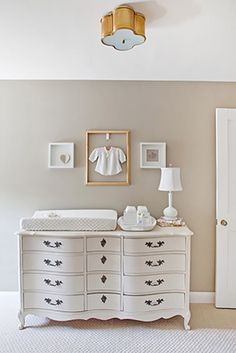 Best color for childrens room best warm neutral paint colors for your walls neutral nursery design . best color for childrens room baby girl Nursery Paint Colors, Baby Nursery Neutral, Nursery Design, Room Paint, Neutral Nurseries, Twin Nurseries, Gold Nursery, Nautical Nursery, Elephant Nursery