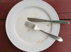 Kuvahaun tulos haulle hyvät tavat ruokailuvälineet Flatware, Carving, Tableware, Kitchen, Casual, Cutlery Set, Dinnerware, Cooking, Wood Carvings