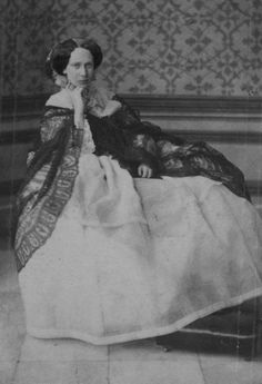 Her Imperial Majesty Maria Alexandrovna,The Empress of all the Russias. Russian Revolution 1917, Christian Ix, Queen Victoria Prince Albert, Royal Photography, Second Empire, Imperial Russia, The Empress, Time Photo, European History