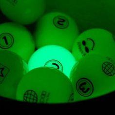 Der #Vision #UVX3 Yellow #Golfball. UV-Soft-Cover. #golf #golfing #golfgods #golfer #golfporn #wintergolf #golfcourse #whyilovethisgame #golfpresent #golfballs #findgolfballs #pga #pgatour #lpga
