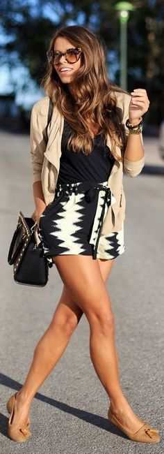 Smart Fashion club / summer / fashion / bikini / dress / jeans / beach / #smart