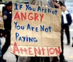 ~J I'm angry alright ! at angry nasty women who try to speak for all WOMEN! SHAME on you. Protest Signs, Protest Art, Power To The People, Patriarchy, Equality, Decir No, Thoughts, Feelings, Sayings
