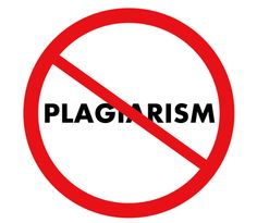 So, what is the best tool to check plagiarism online? Well, there are so many of them and below is a,list of the ones we think you will really like. It is always popular when it comes to finding an online plagiarism checker for teachers and students, this is all part of the educational concern of getting things right the way you want it rather than just copying other stories and information etc.
