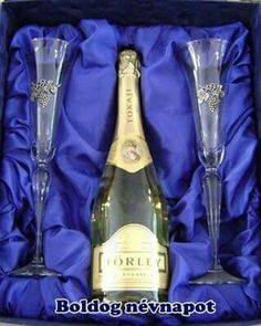 Name Day, Champagne, Happy Birthday, Bottle, Happy Brithday, Saint Name Day, Urari La Multi Ani, Flask, Happy Birthday Funny