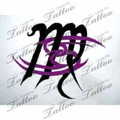 10 Best Family Unity Symbols Images Tattoos Unity Family Symbol