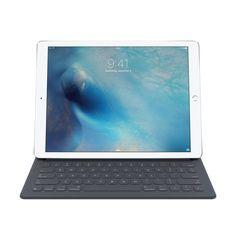 Genuine Apple iPad Pro Smart Keyboard QWERTY English 12.9 inch  rrp 169.99  | eBay