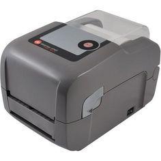 Datamax Oneil Mark III E-Class Direct Thermal Monochrome Printer Ethernet Serial USB Parallel Power Adapter, Power CordC Mark Ii, Usb, Thermal Printer, Printing Labels, Zebras, Cell Phone Accessories, Monochrome, All In One, Dubai