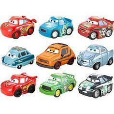 mcqueen toy car - Google Search